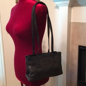 Worthington Night Out On The Town Purse